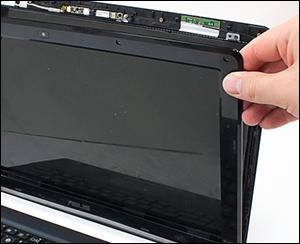 Cracked-Laptop-Plastics