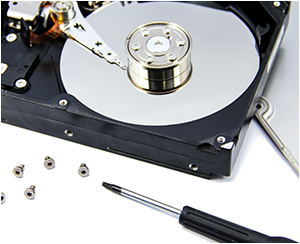 DATA-Transfer-Recovery