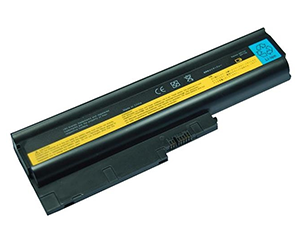 Laptop-Battery-Replacement
