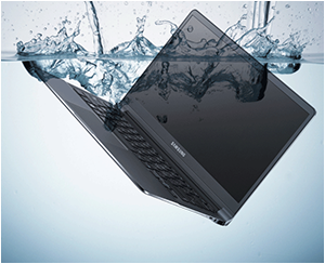 Laptop-Liquid-Damage