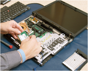 Laptop-Motherboard-Replacement