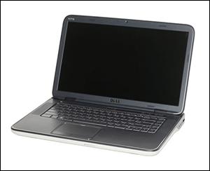 Laptop-won-t-display