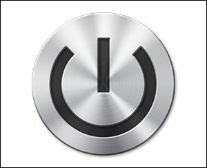 Laptop-wont-turn-on