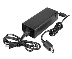 Power-Adapter-Charger-Replacement