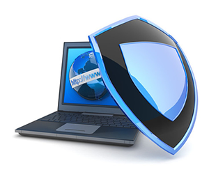Virus,-Malware,-Spyware,-Trojan-Infections